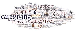 Caregiving