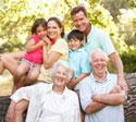 caregiving125